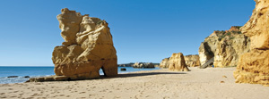 Beach Holidays Portugal